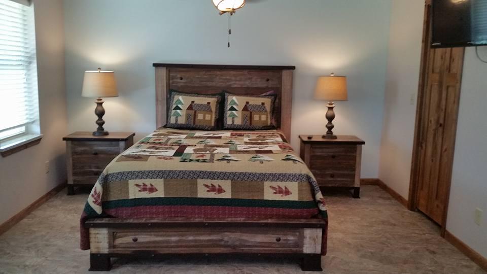 Cabin4bedroom.jpg
