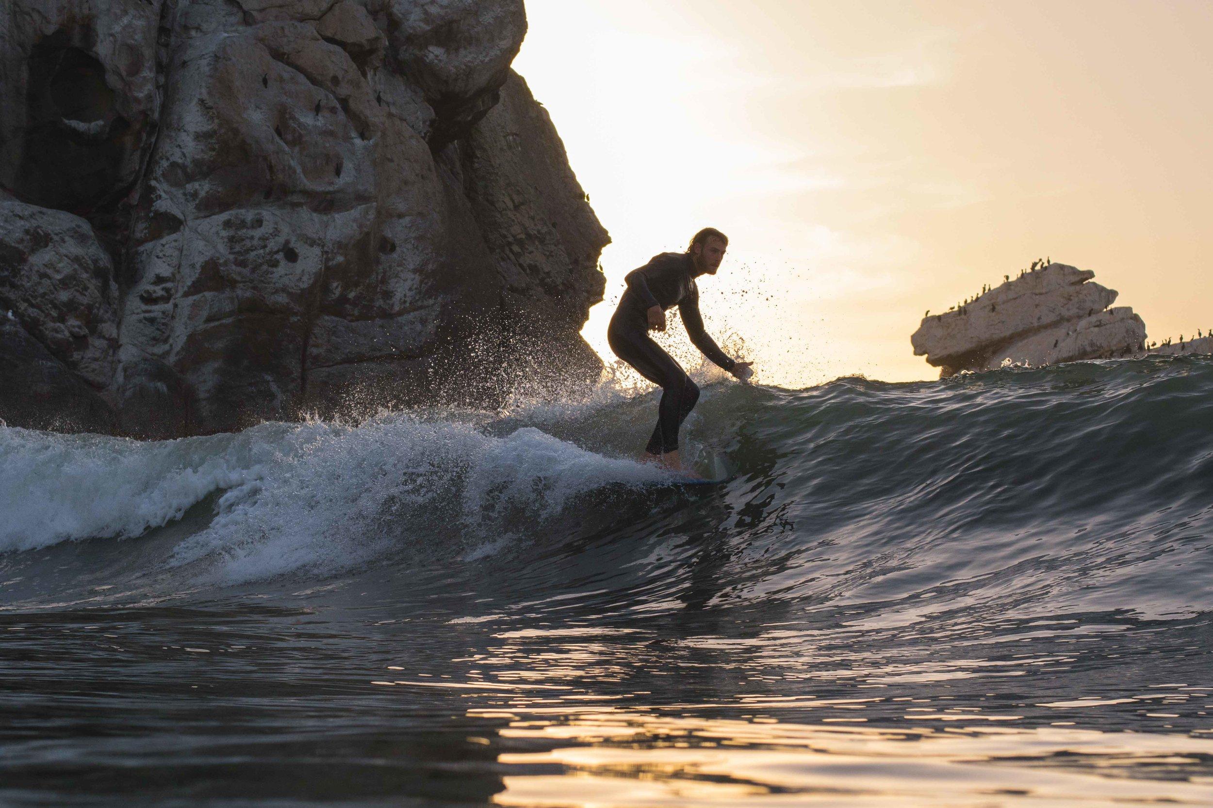 morro surf 10-9 (18 of 56).jpg