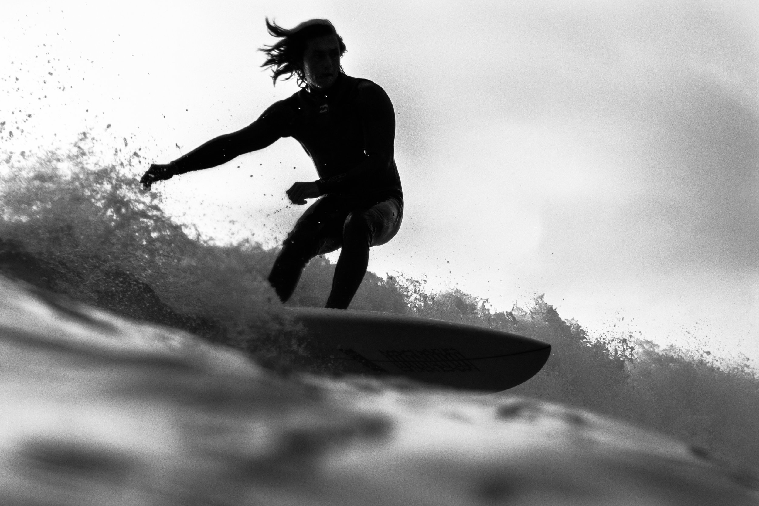 edited SLO and Morro surf (23 of 45).jpg