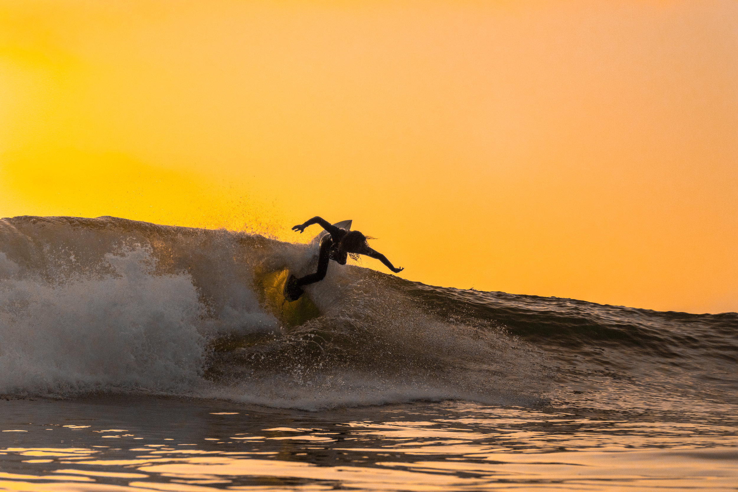 edited SLO and Morro surf (28 of 45).jpg