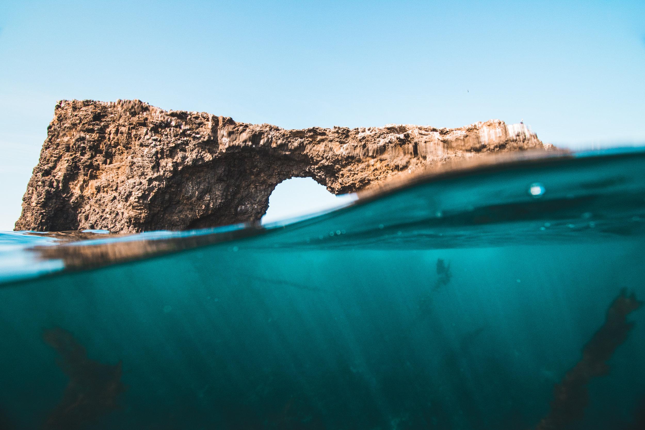 anacapa island water (27 of 48).jpg