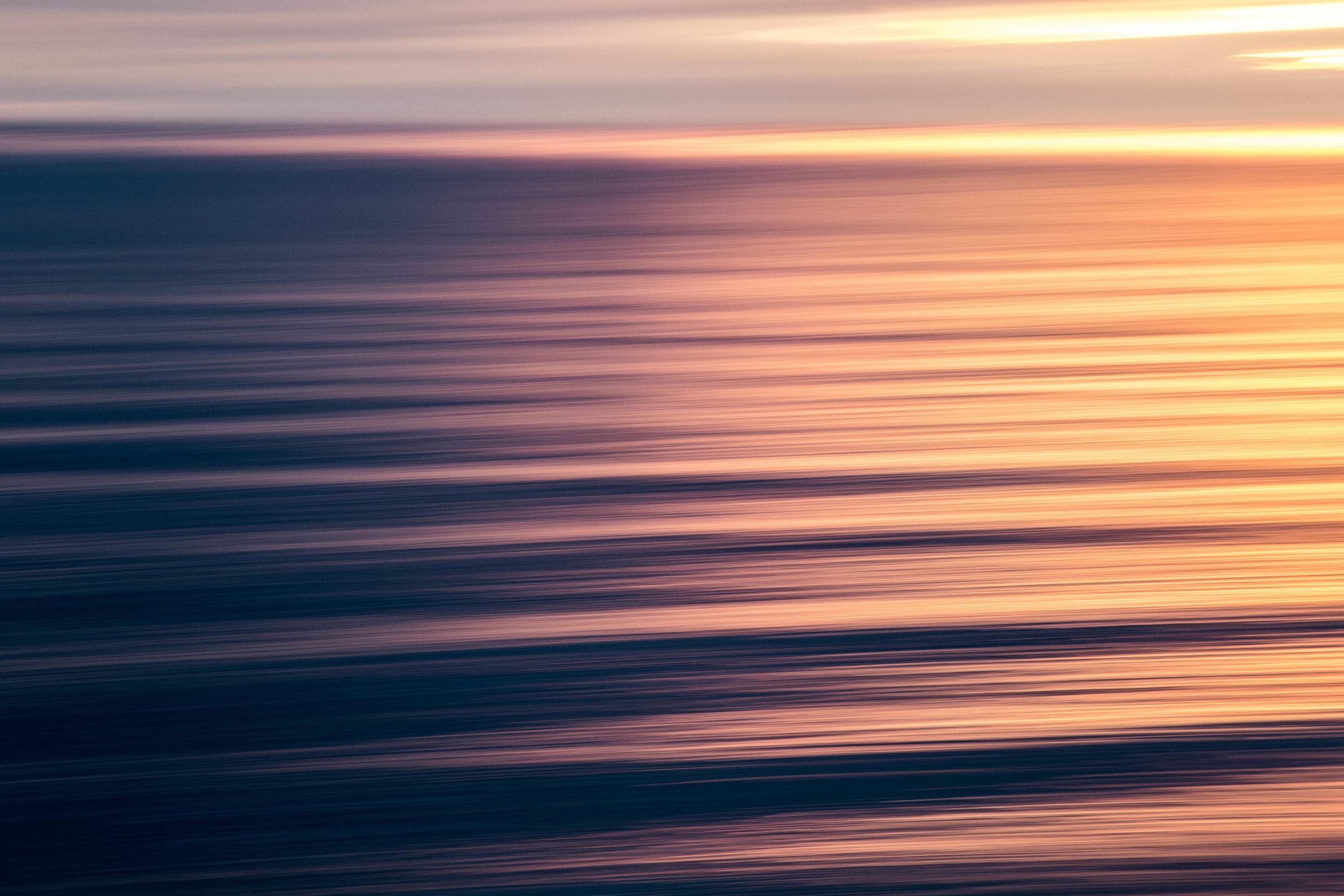 jeremy bishop water blur 1.8.18 (16 of 93).jpg