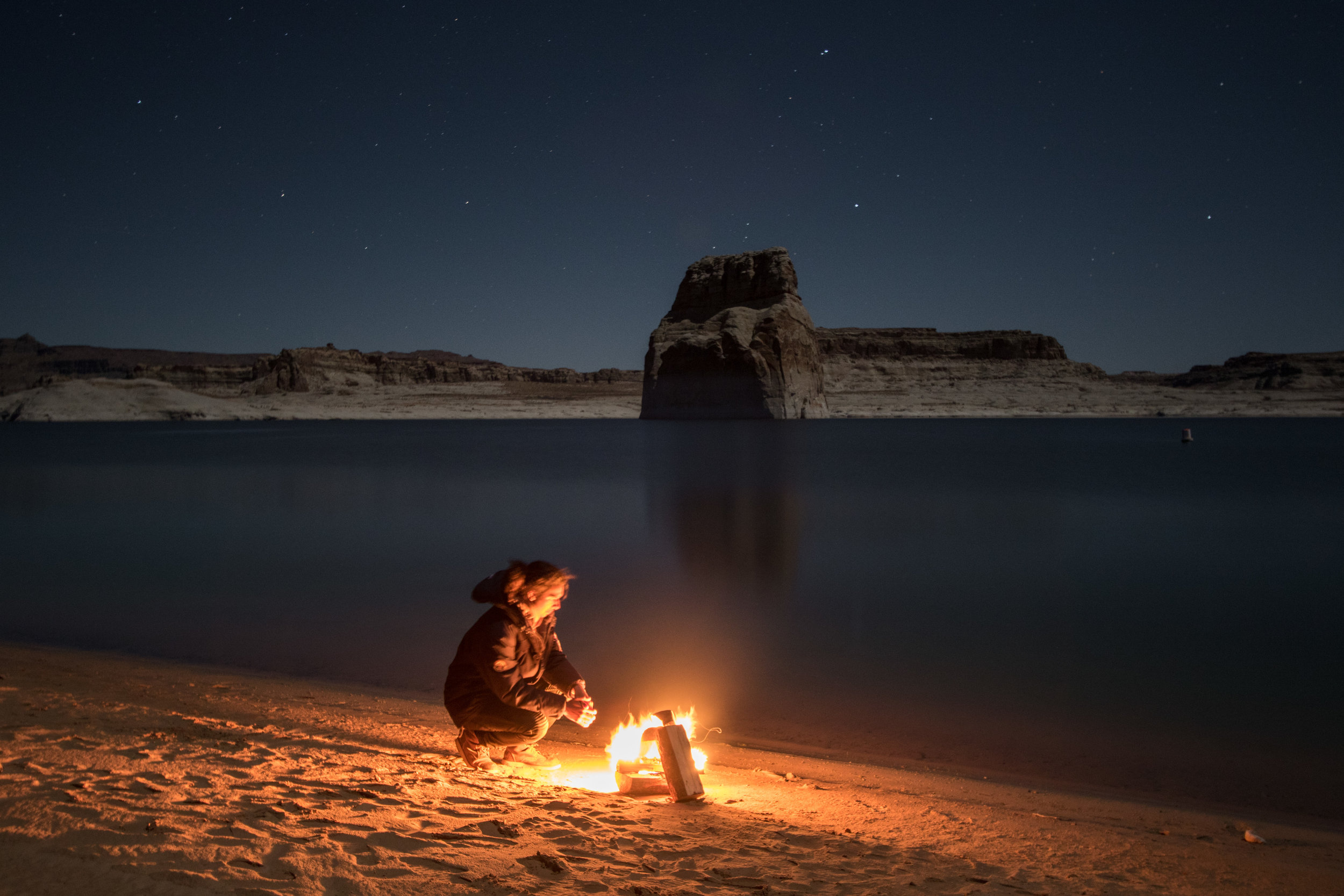 jeremy bishop lake powell personal (59 of 62).jpg