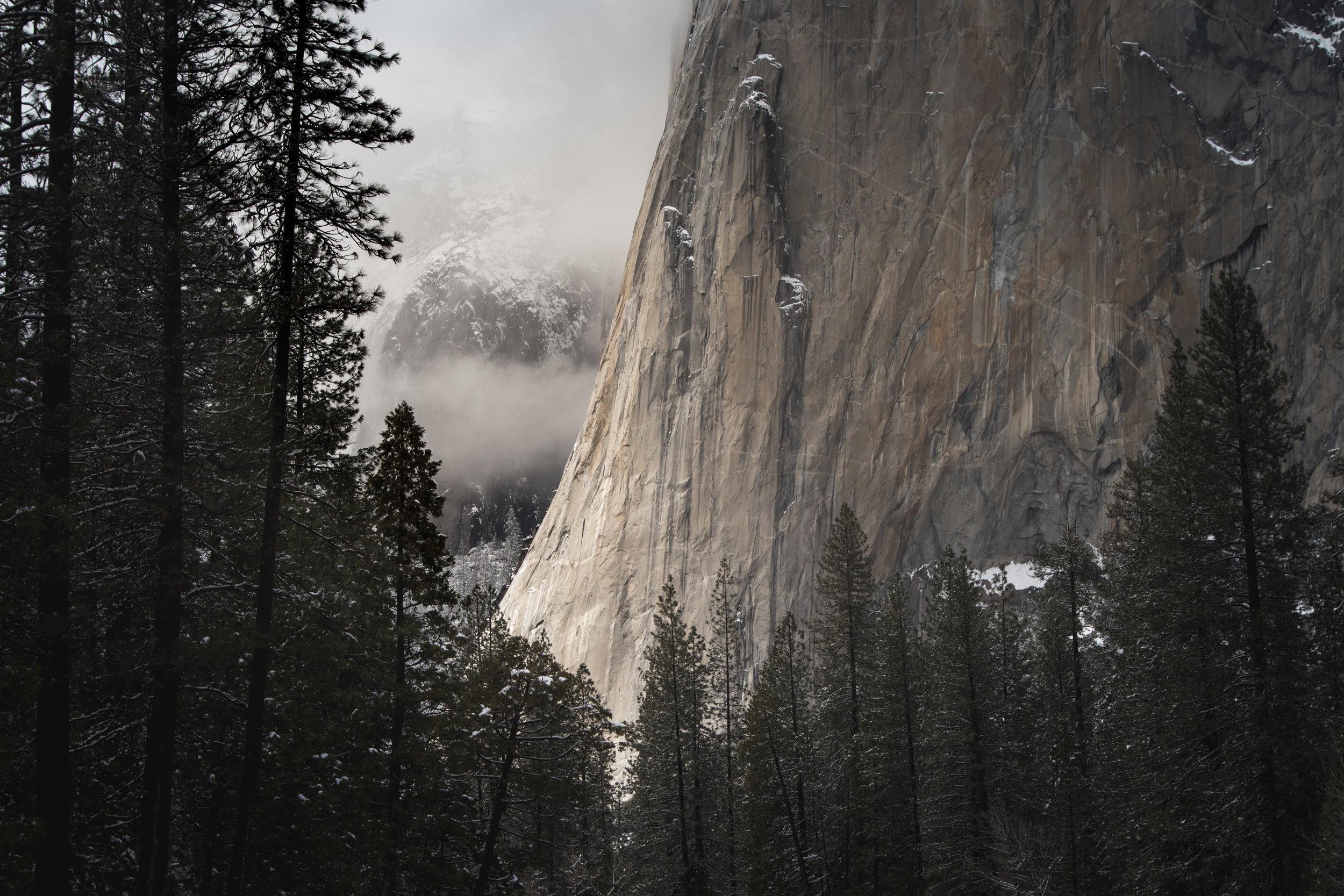 jeremy bishop Yosemite winter 18 (13 of 132).jpg