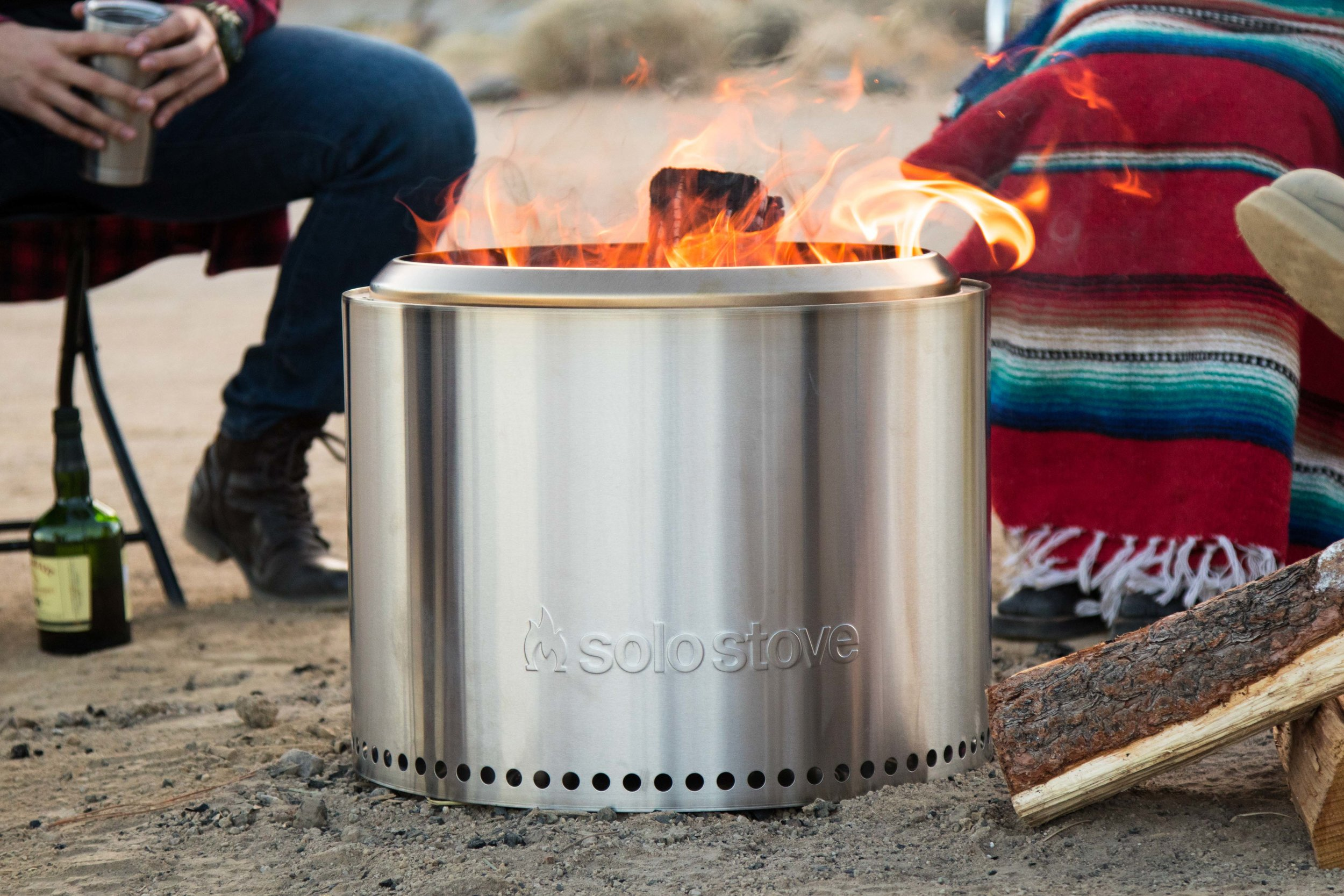 Jeremy bishop - solostove (15 of 43).jpg