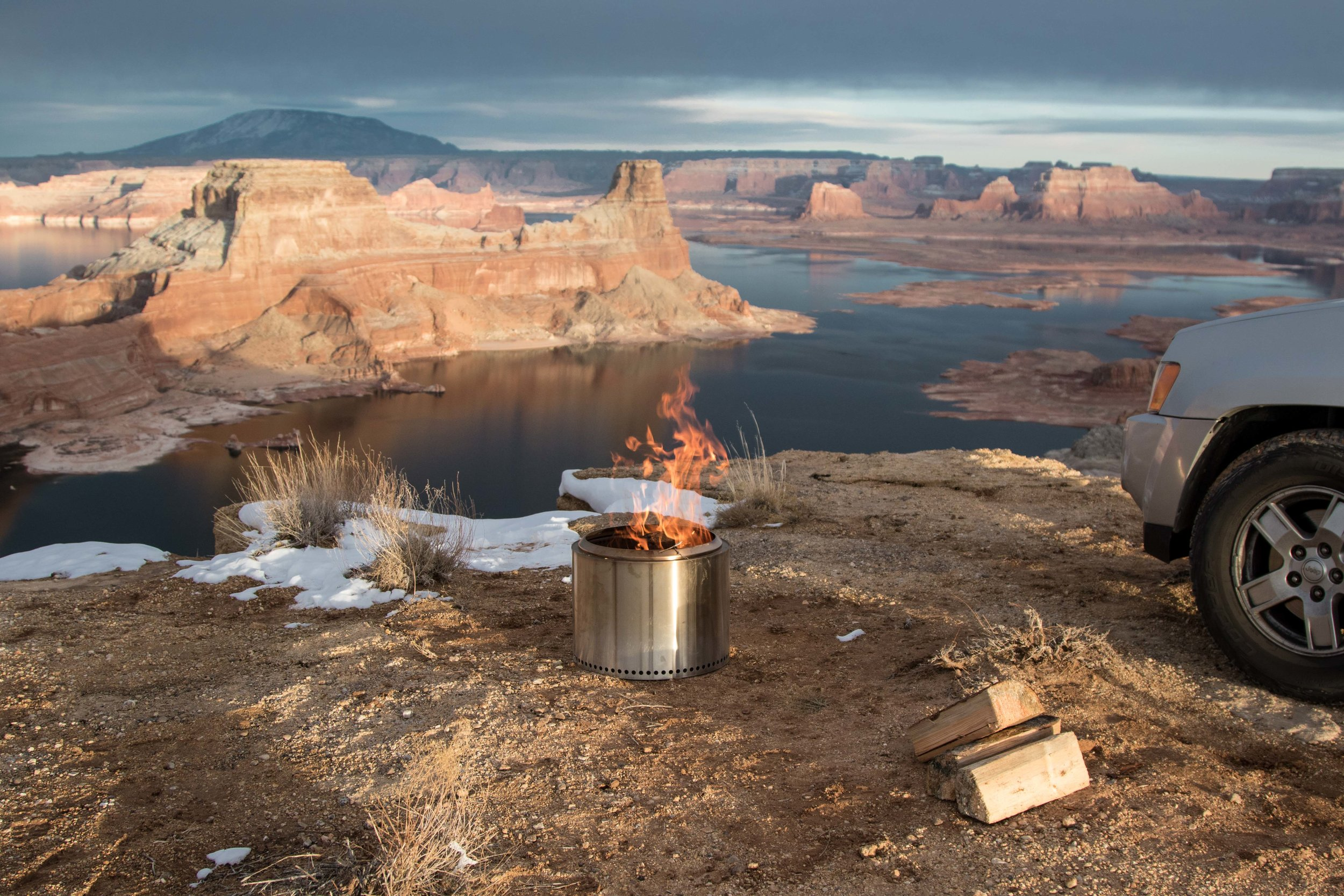 Jeremy bishop - solostove (24 of 43).jpg