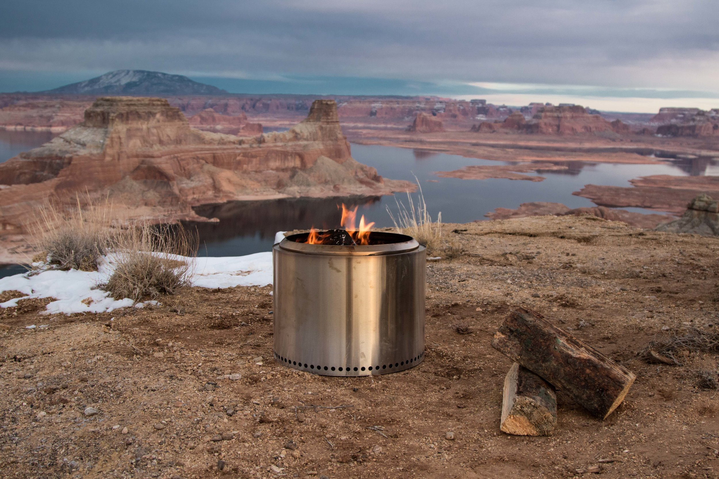 Jeremy bishop - solostove (28 of 43).jpg