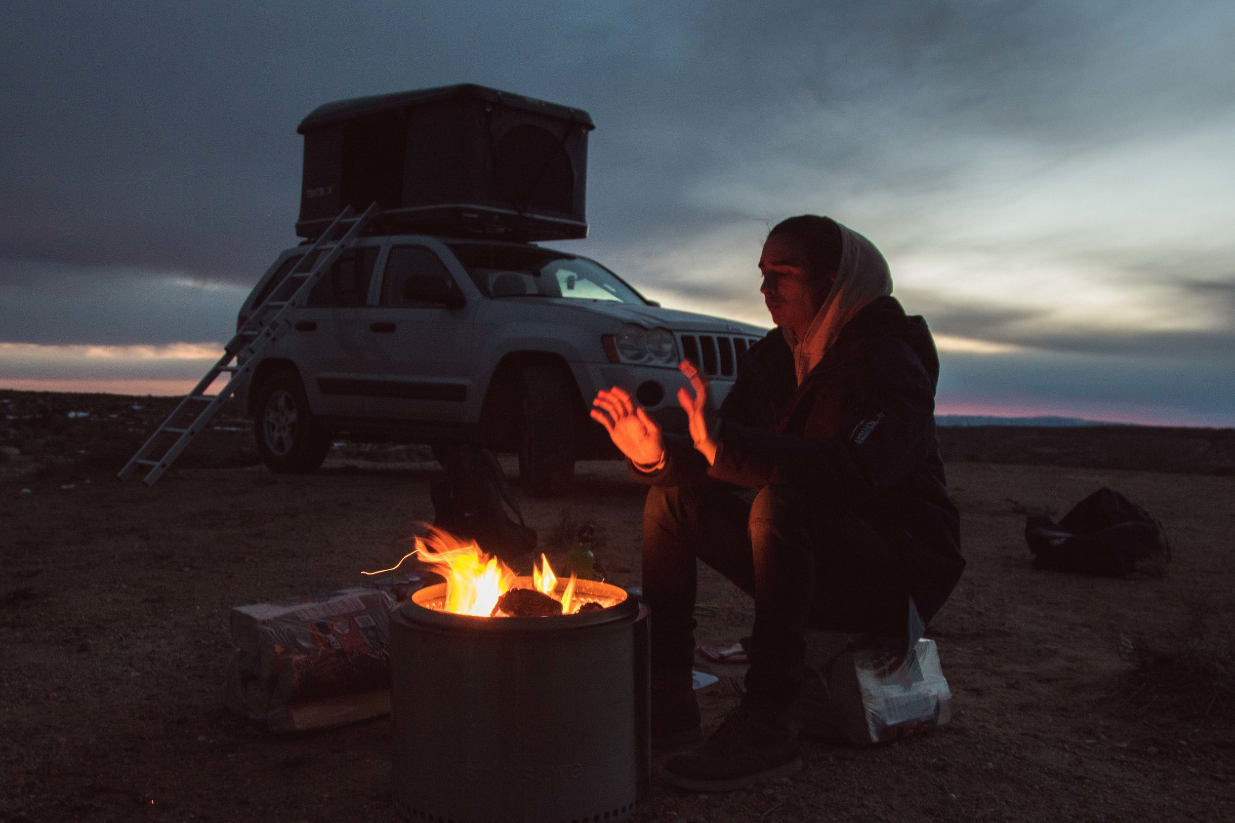 Jeremy bishop - solostove (30 of 43).jpg