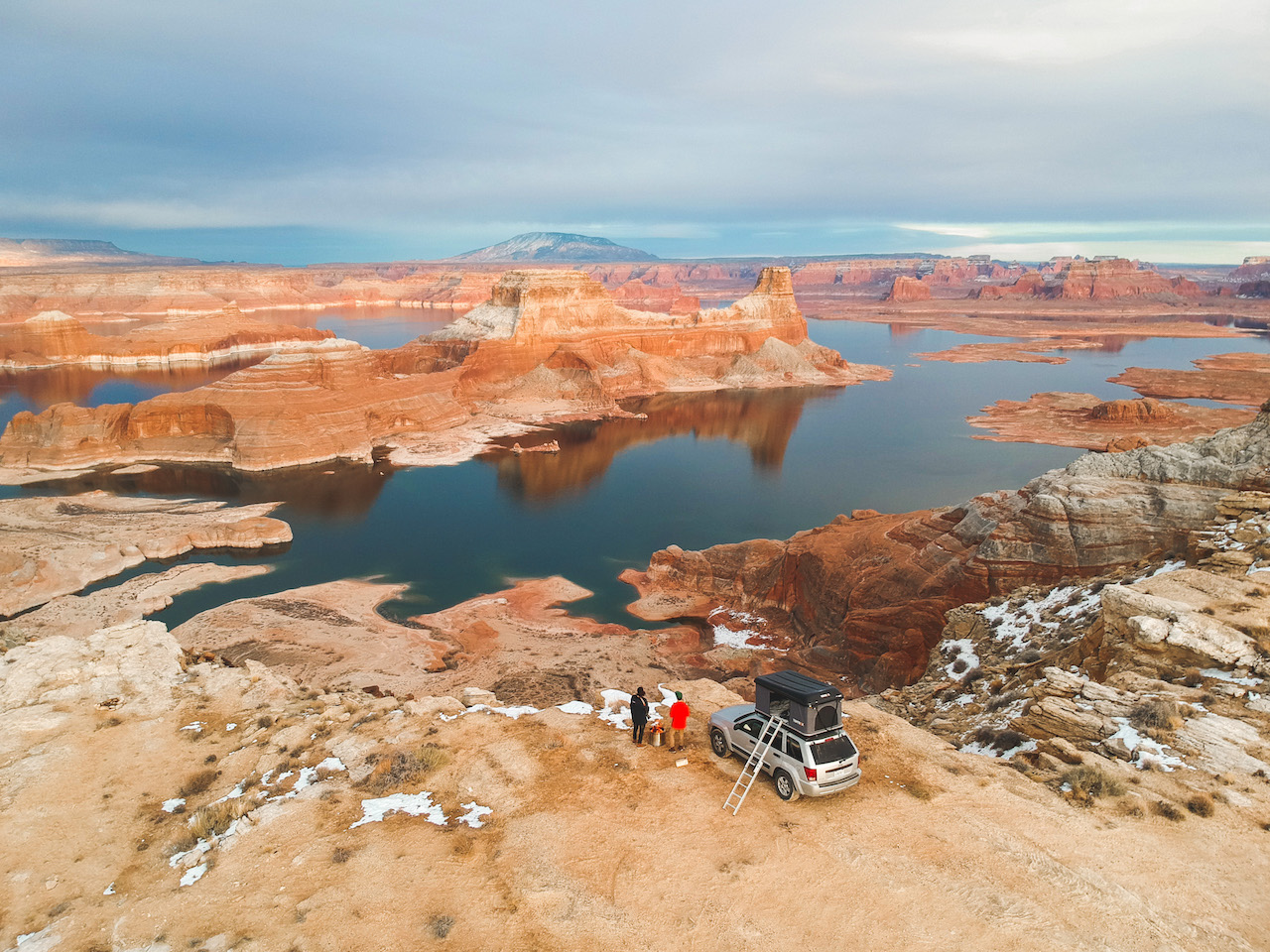 lake powell small.jpeg