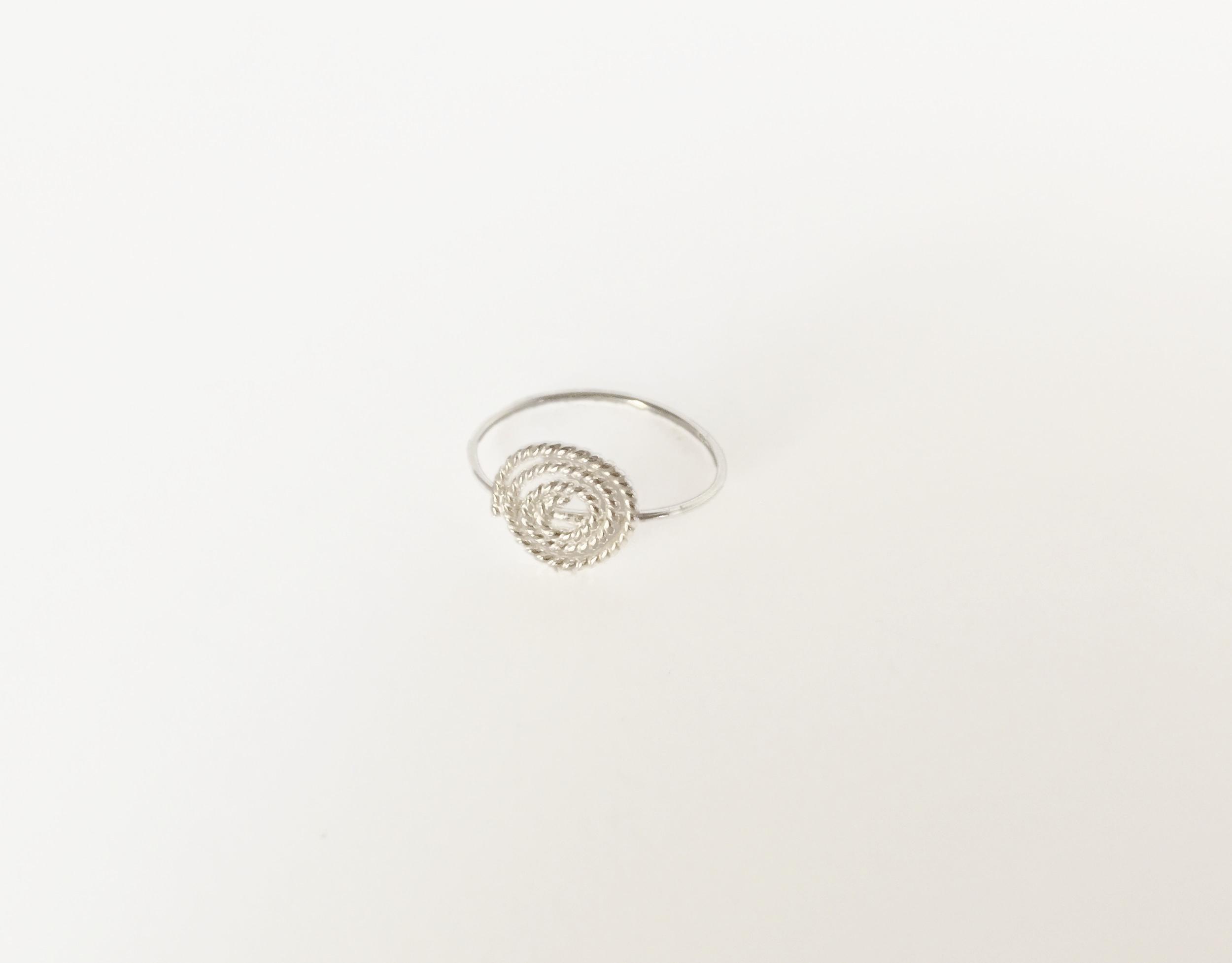 spiral ring.jpg