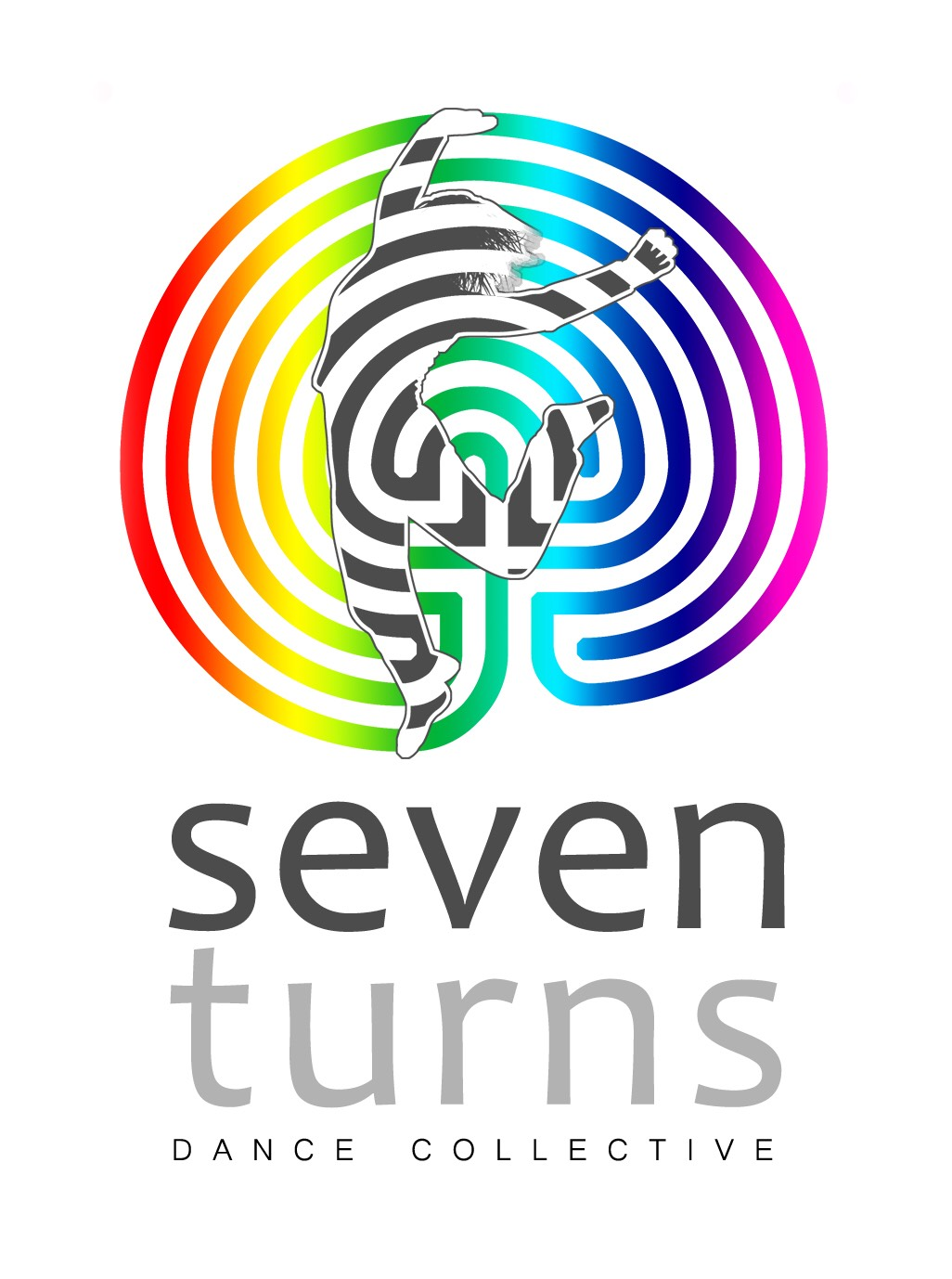 Seven Turns Dance Collective.jpg