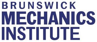 Brunswick Mechanics Institute.jpg