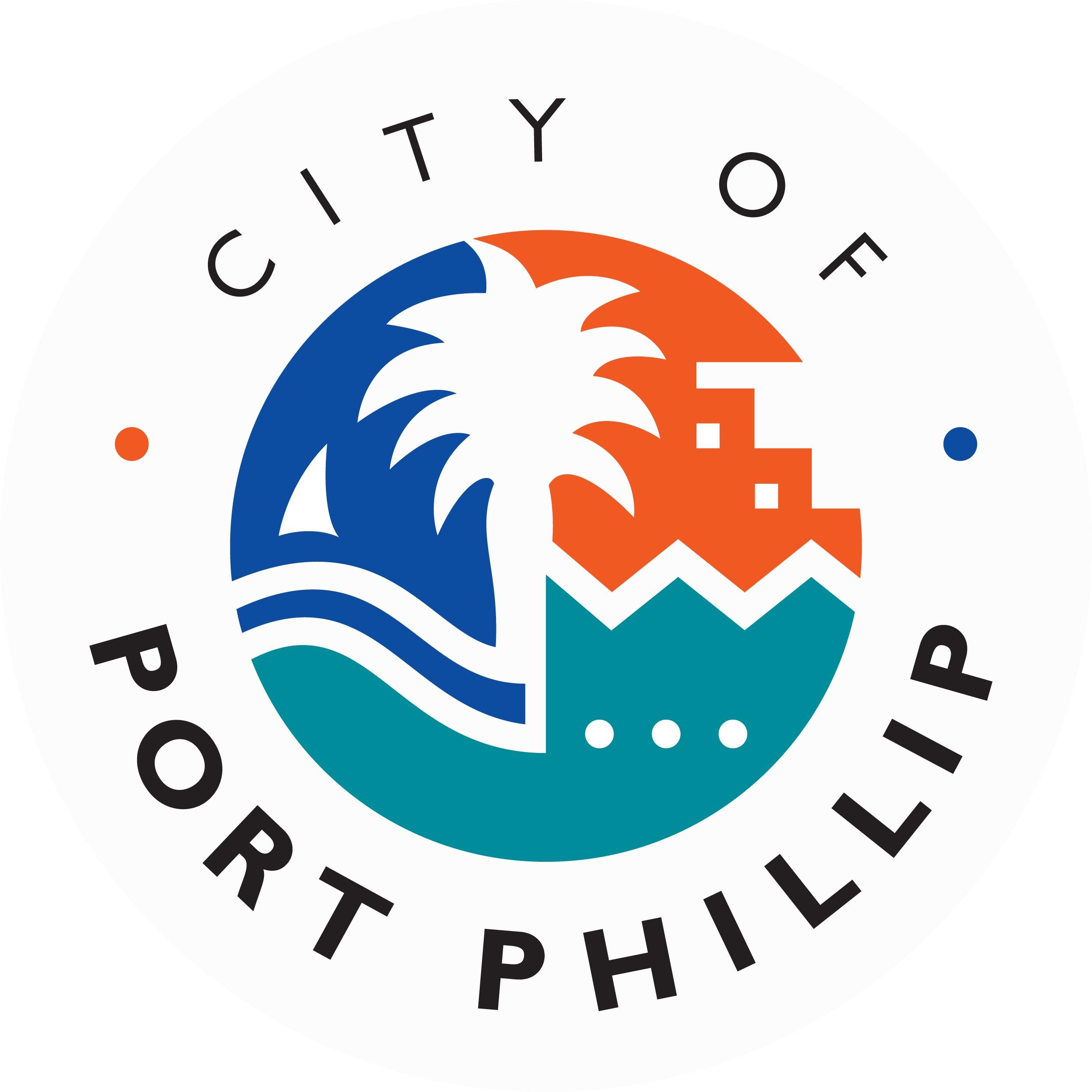 CoPP Logo.jpg