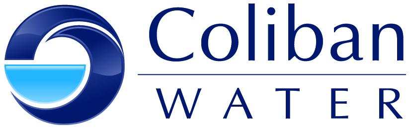 CW_3D Logo.jpg