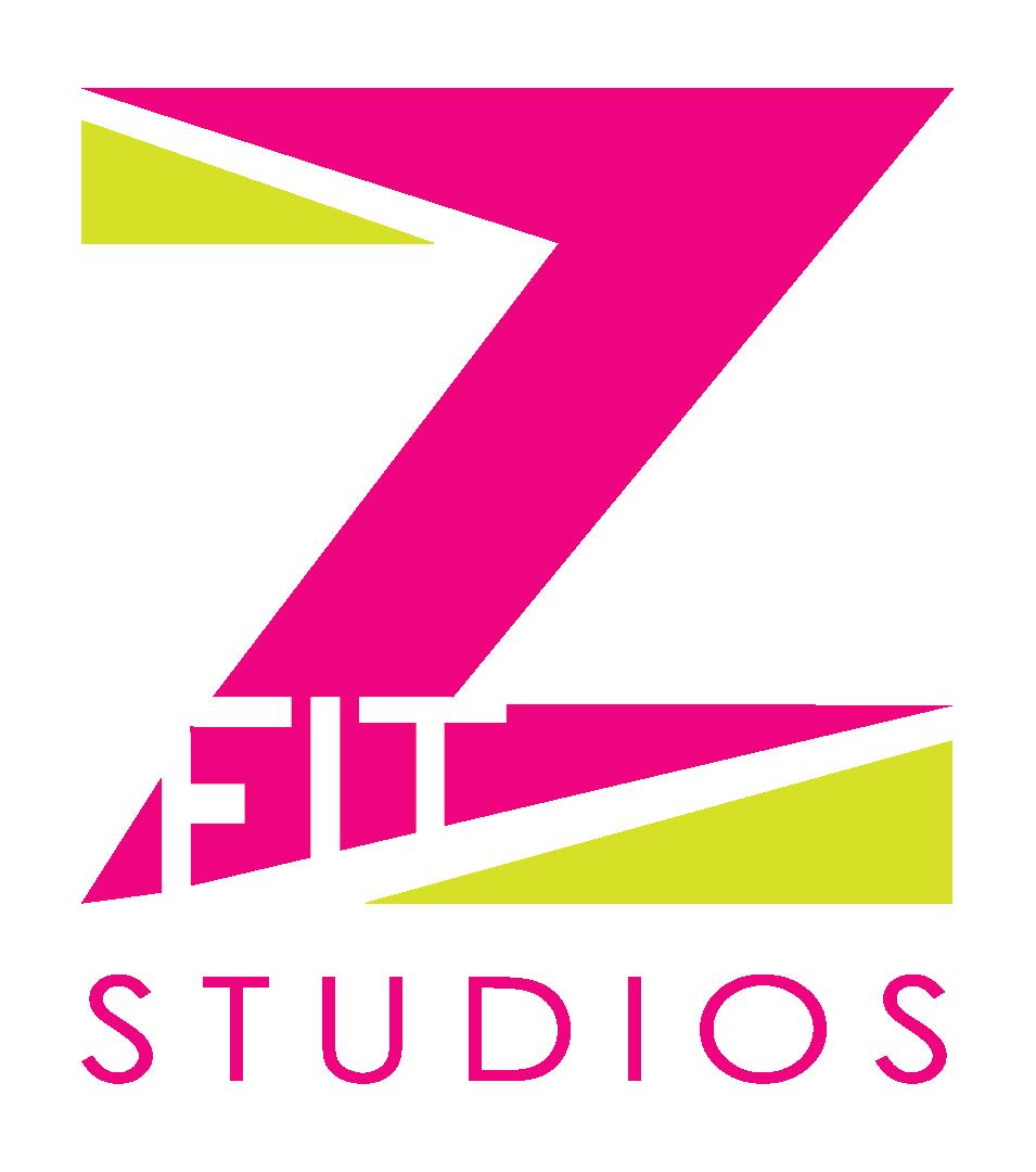 ZFit_Logo2017.png