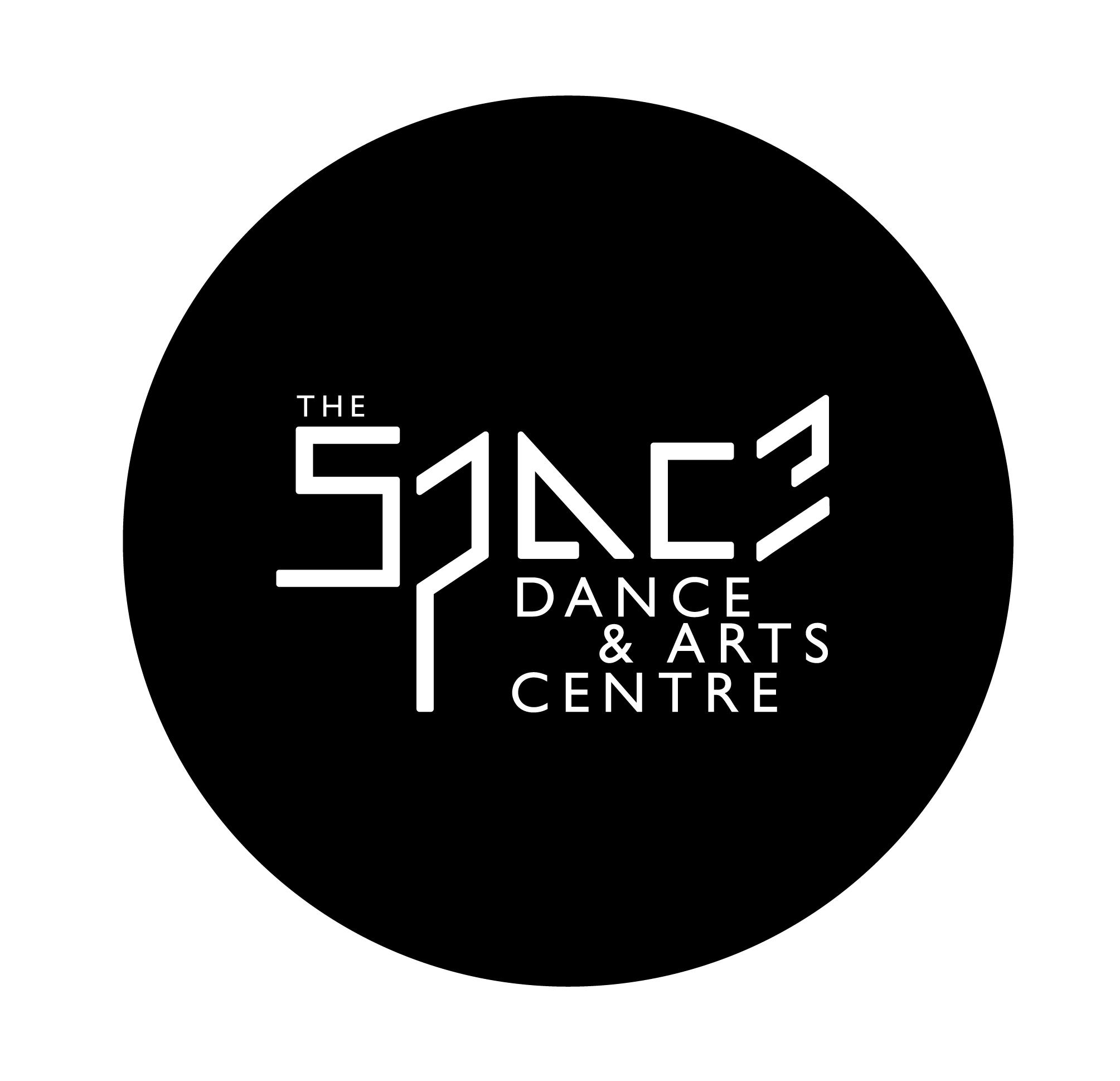 The Space Logo DAAC Black Circle-01.jpg