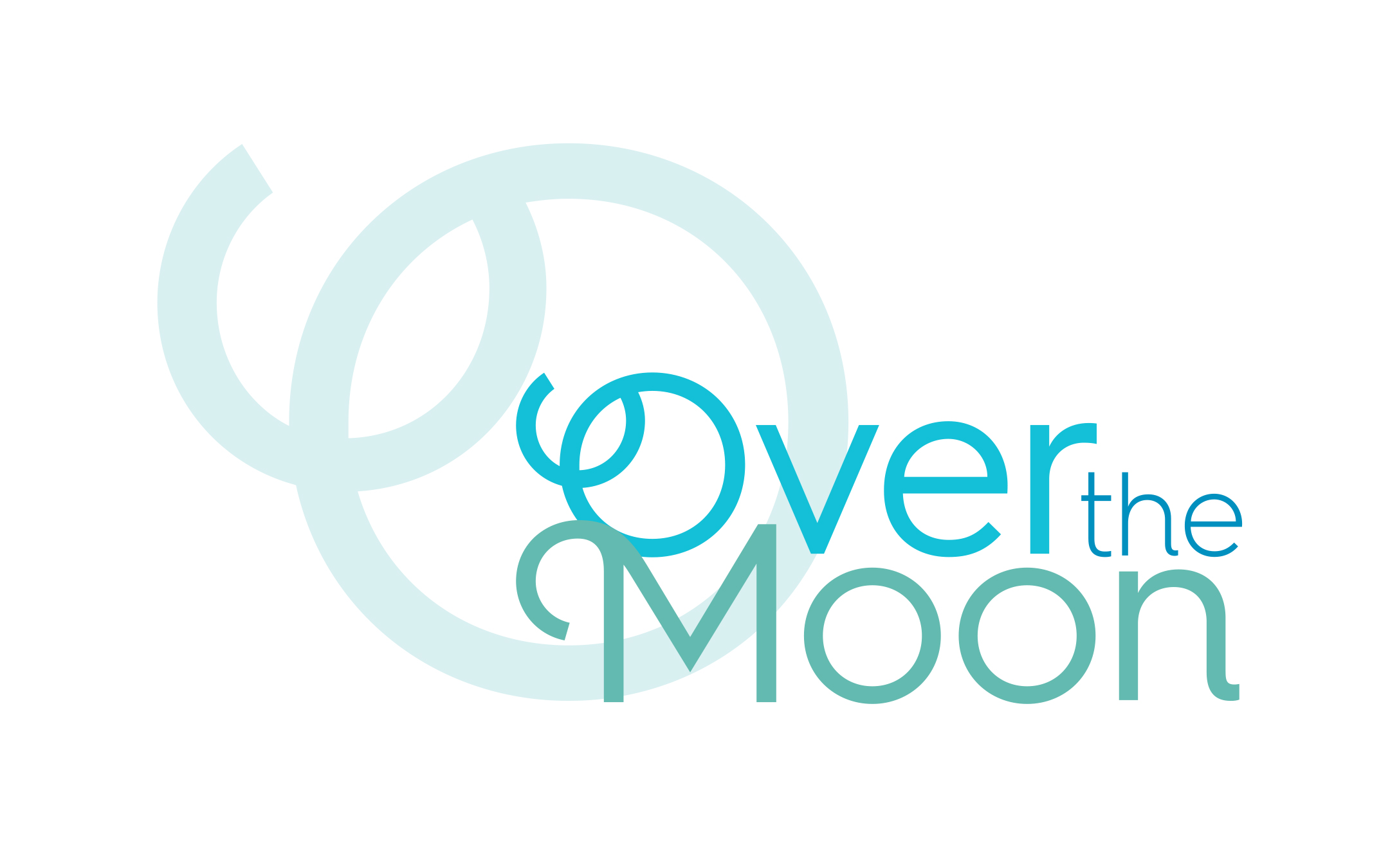 OTM logo complete stacked high res.jpg