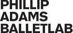 Ballet_Lab_logo_black.jpg