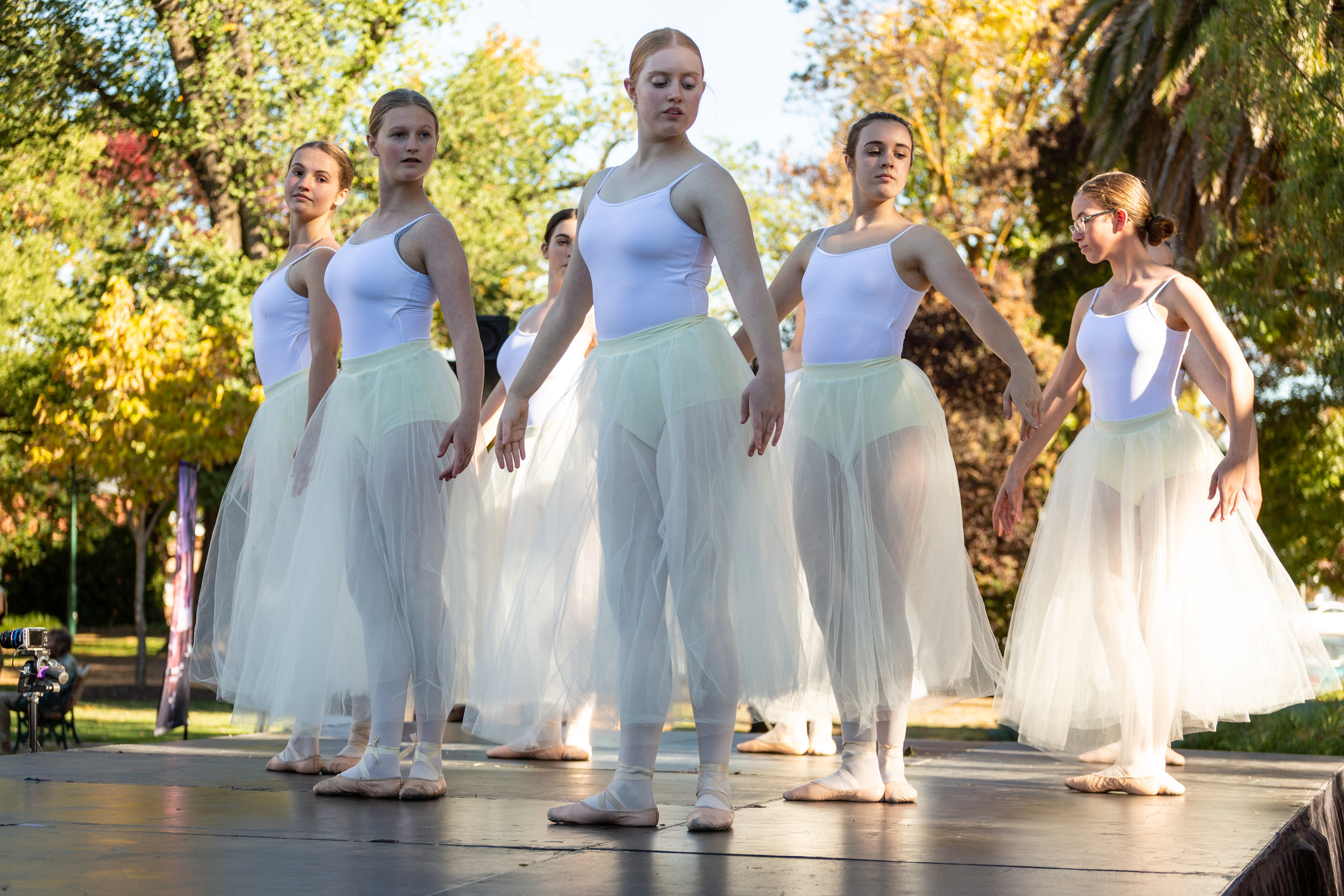 BigDance_Castlemaine_photoPiaJohnson_149.jpg