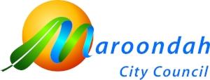 Maroondah City Council Logo RGB.jpg
