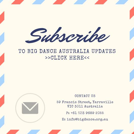 Big Dance website-Subscribe.png
