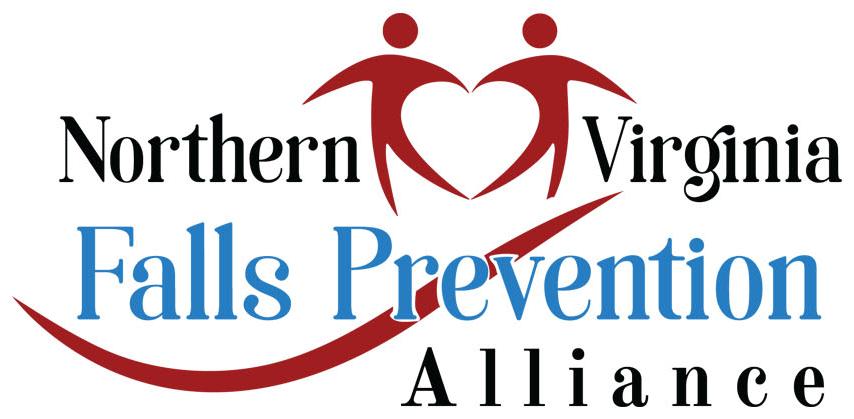 NVFPA - (FULL) Logo in jpeg.jpg