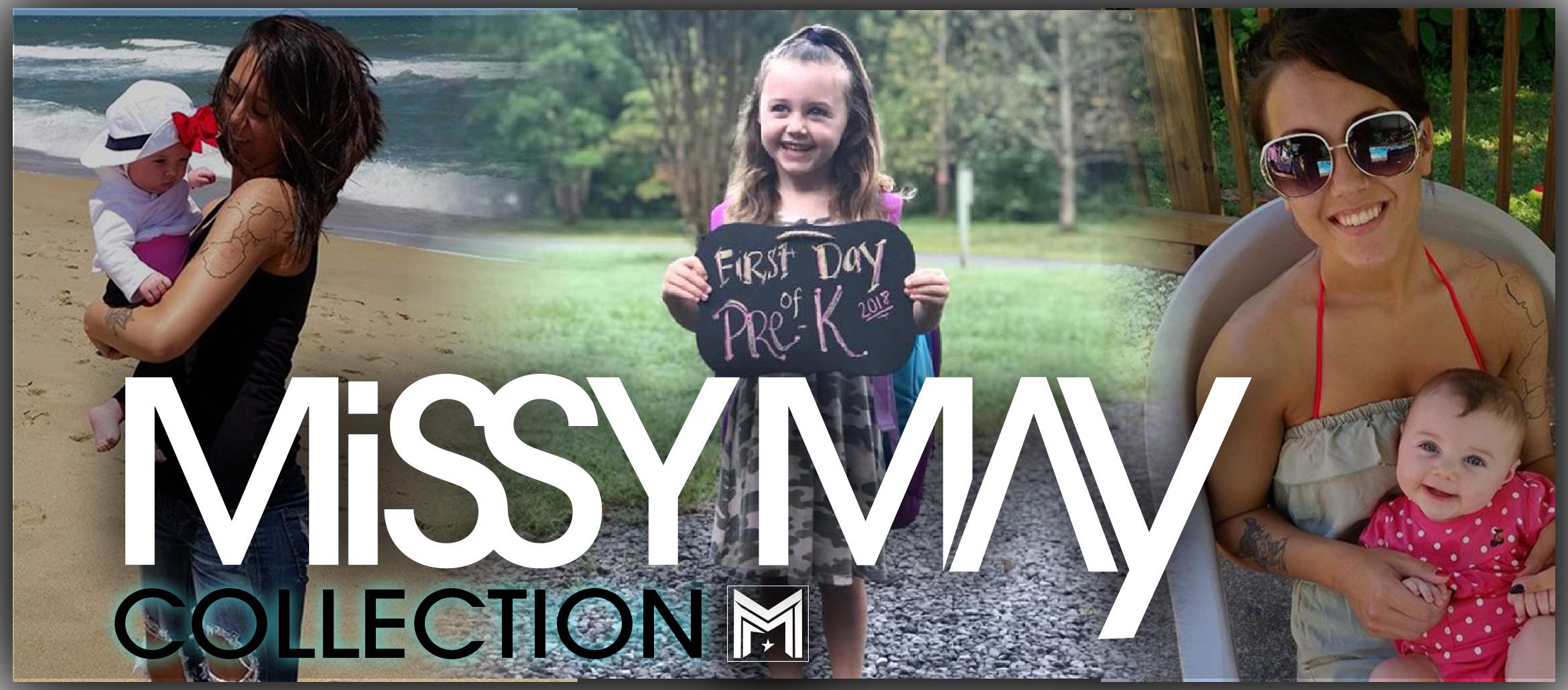 Missy May Collection Banner.jpg