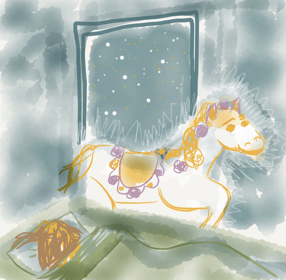 Carouselhorse1byNRoland.jpeg