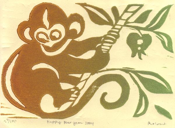 year-of-the-monkey-2004_329270178_o.jpg