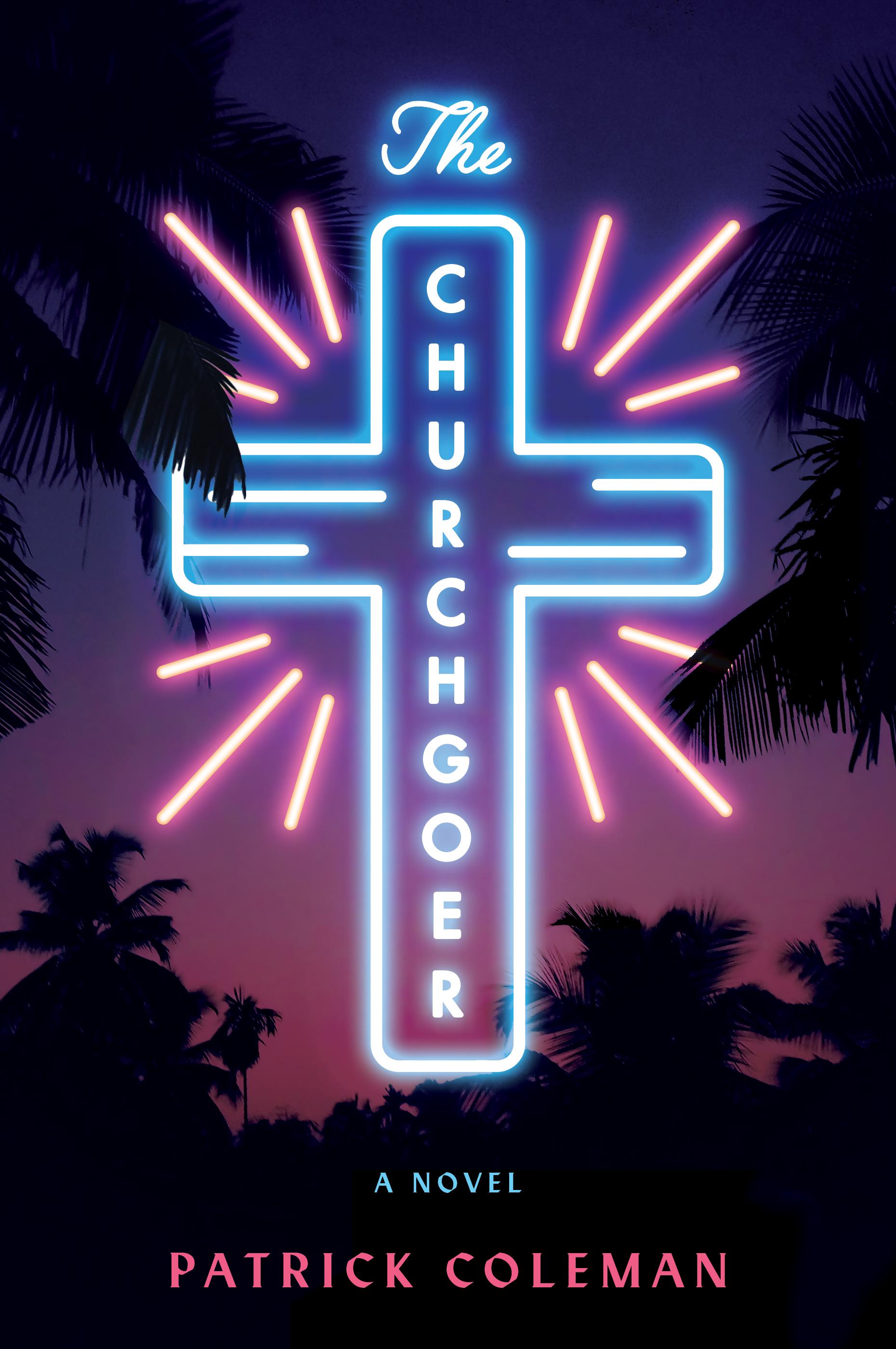 Churchgoer_Revised.jpg