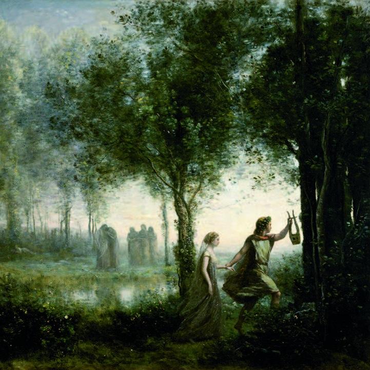 Music, Said and Scene (essay)