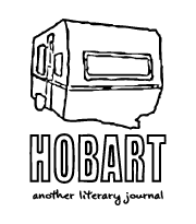 Interview with Micah Ling, Hobart