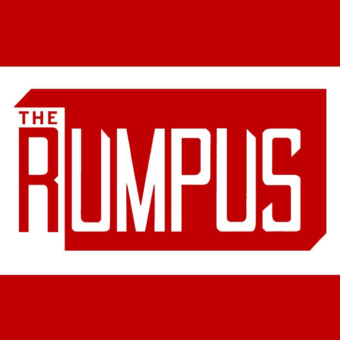 Interview with Rachel Lyon, The Rumpus