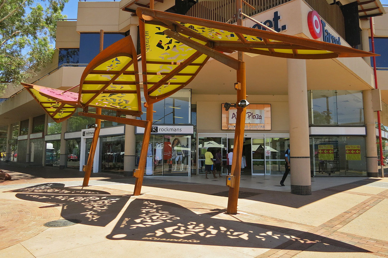 mall-moths3.jpg