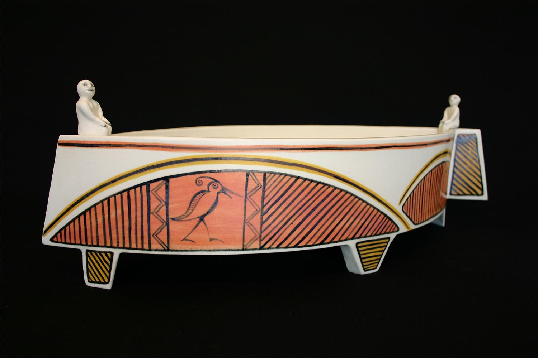 cermics-bird-vessel.jpg