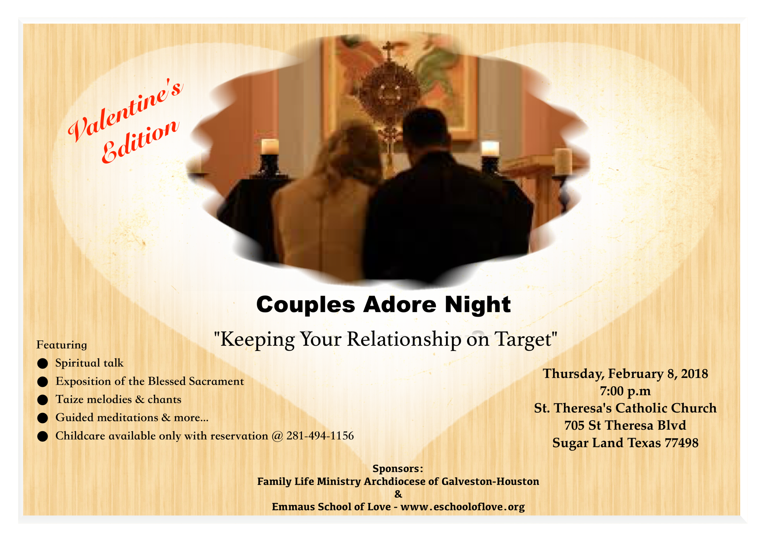 Couples Adore Night.png