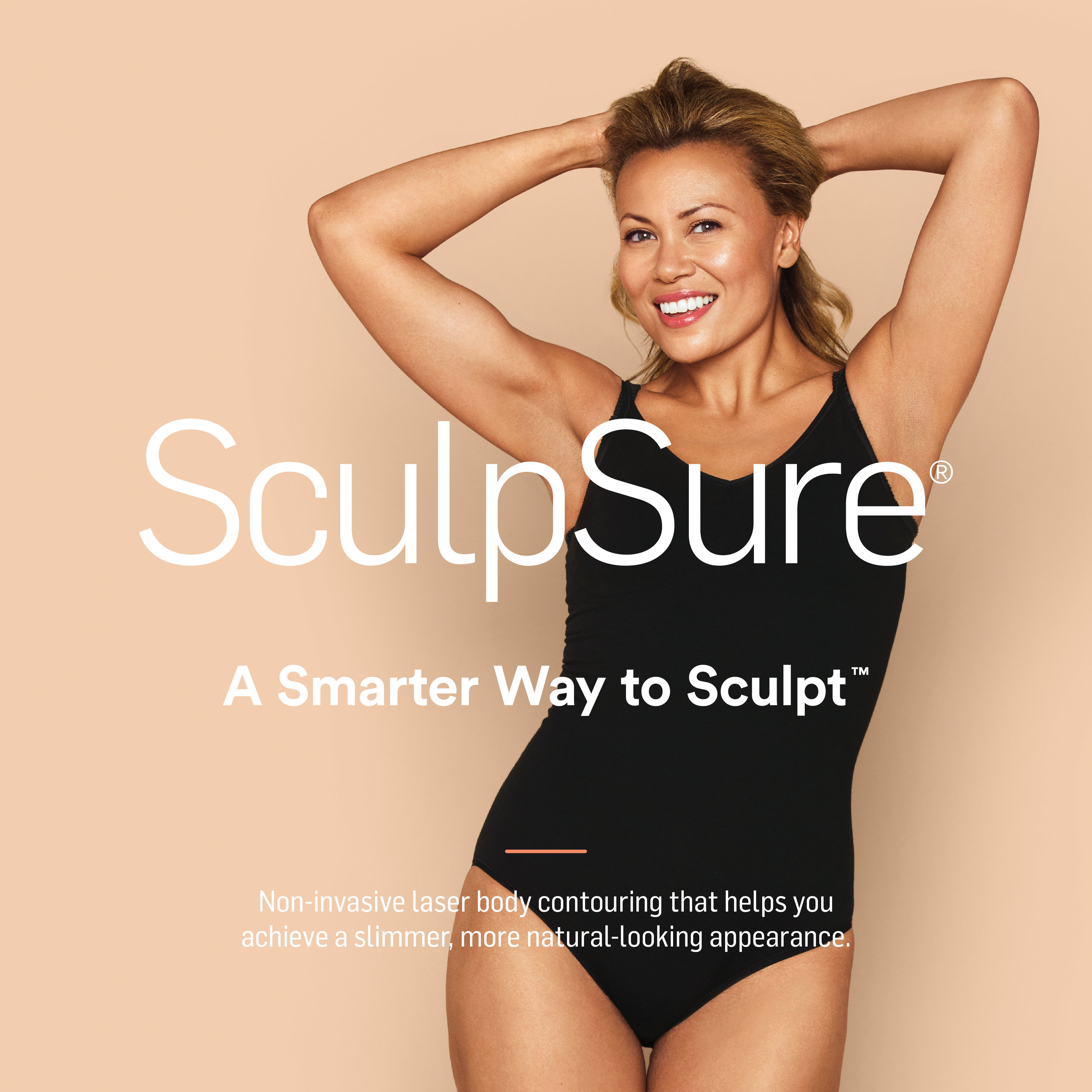 SculpSure-Social-Image---Smarter-Way-to-Sculpt-.jpg