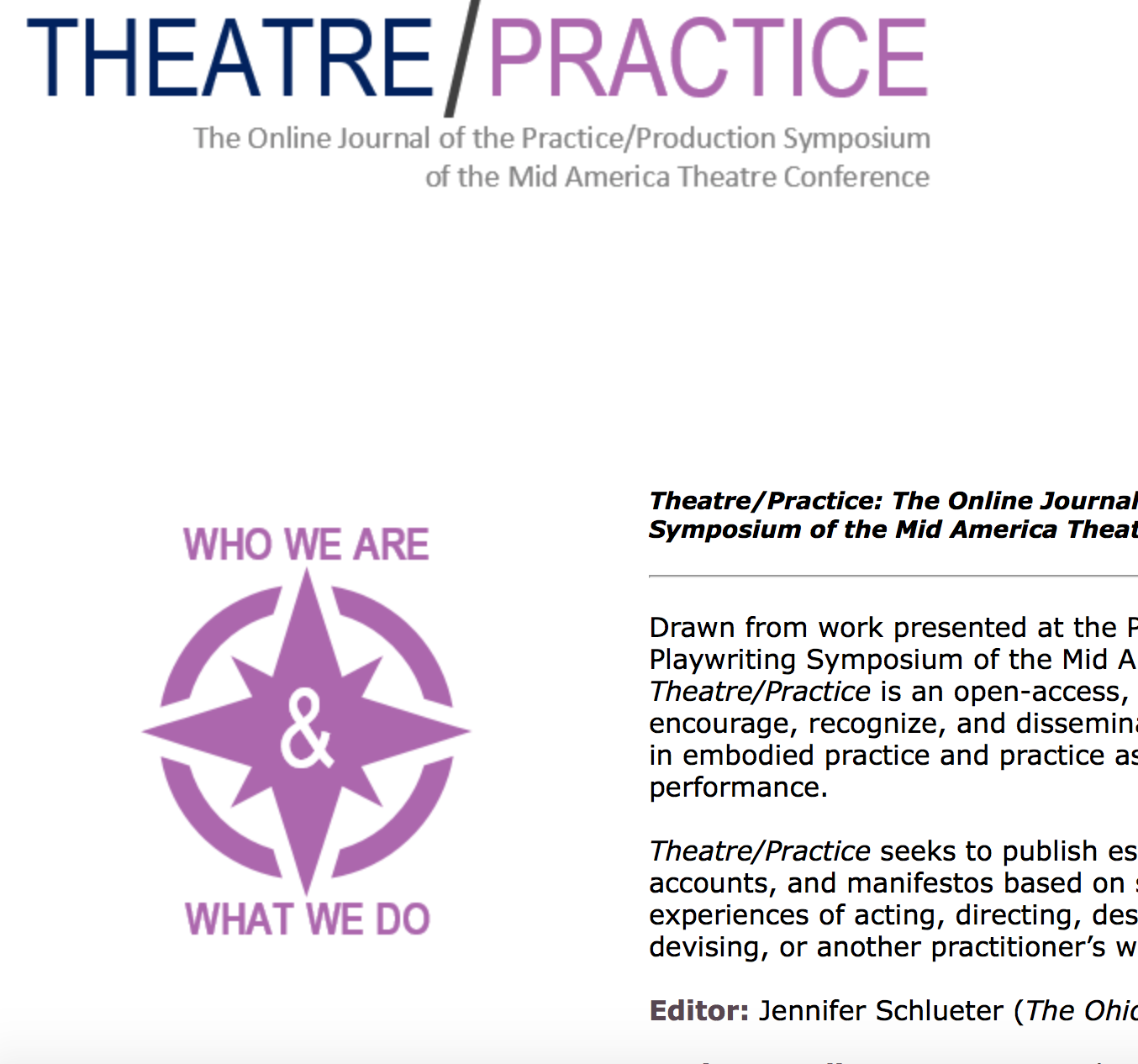 Theatre:Practice.png