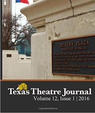 Texas-Theatre-Journal.jpg