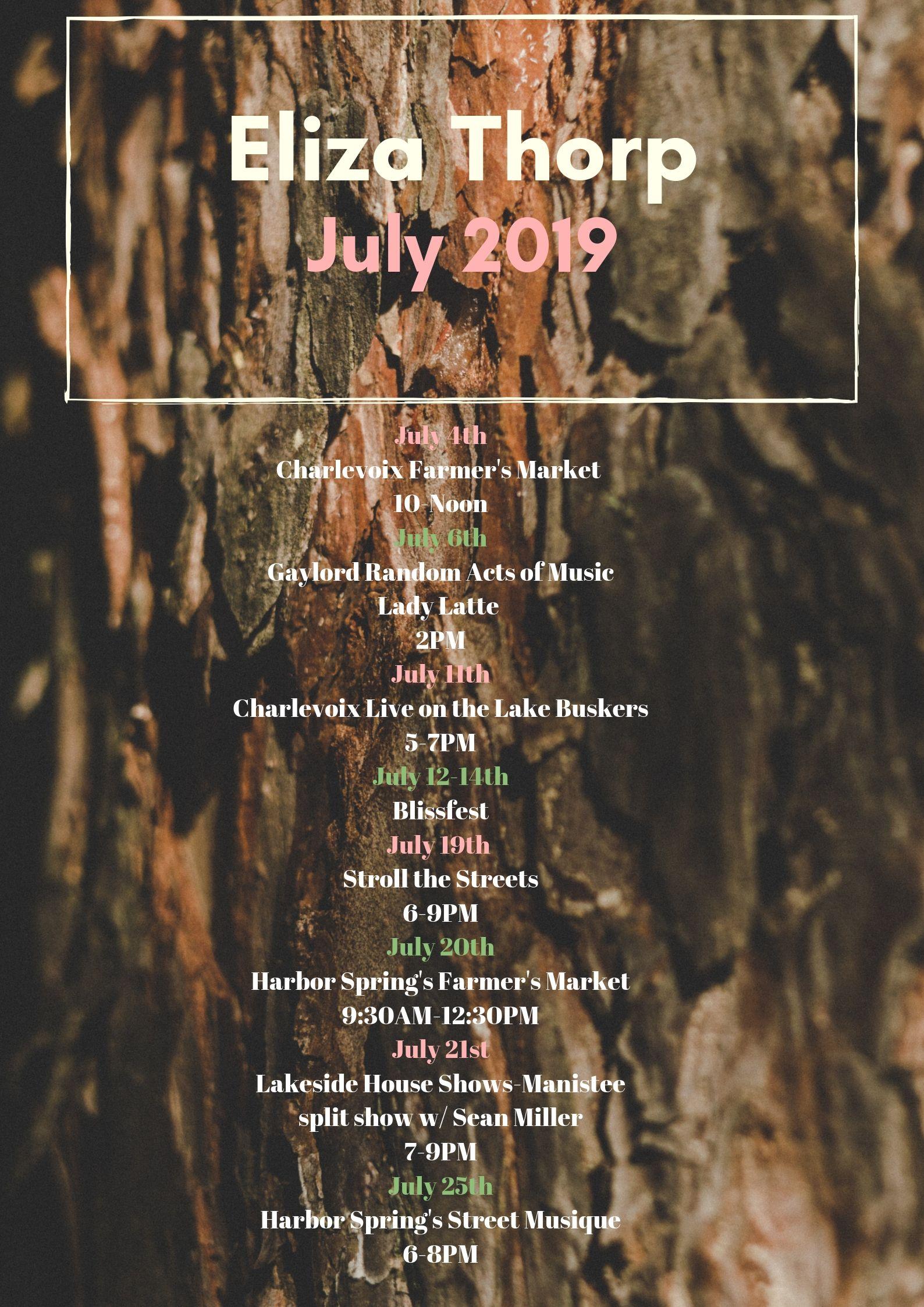 July 2019 SHows.jpg