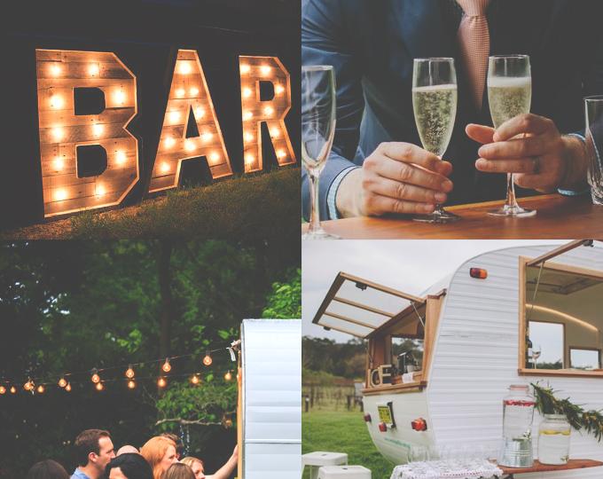 Bar-4-pic.jpg