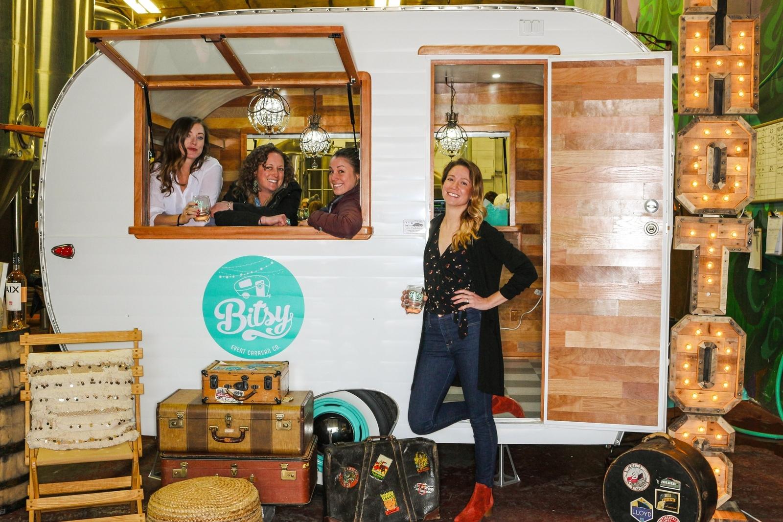 Bitsy Launch Party at Aspen Brewing Company-Aspen Photo Booth Rental-SocialLightPhoto-150-X3.jpg