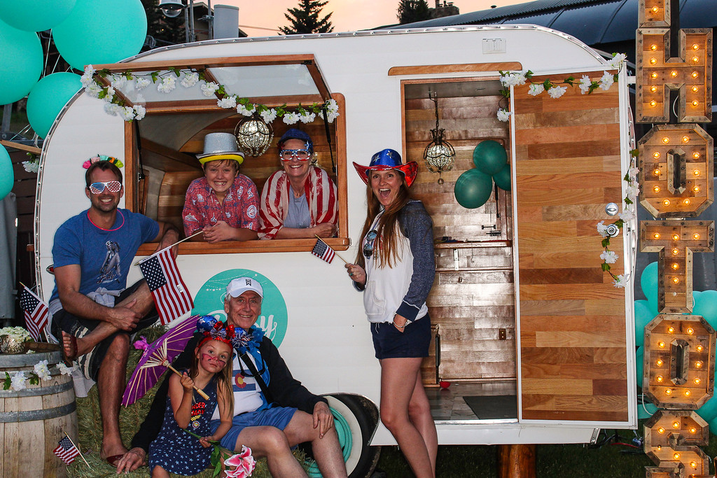 The Town of Snowmass Village Celebrates the 4th of July-Snowmass Village Photo booth Rental-SocialLightPhoto.com-187-XL.jpg
