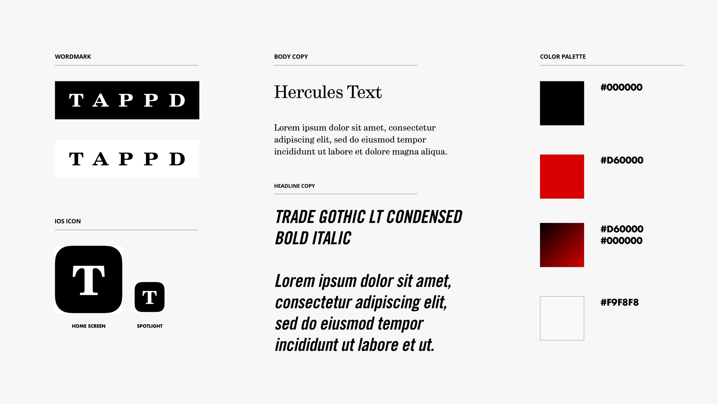 styleguide_05_01_18.png