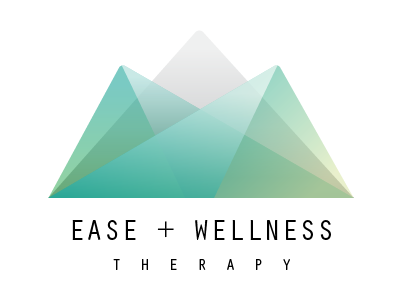 EWT_Logo_Colour_Medium.png