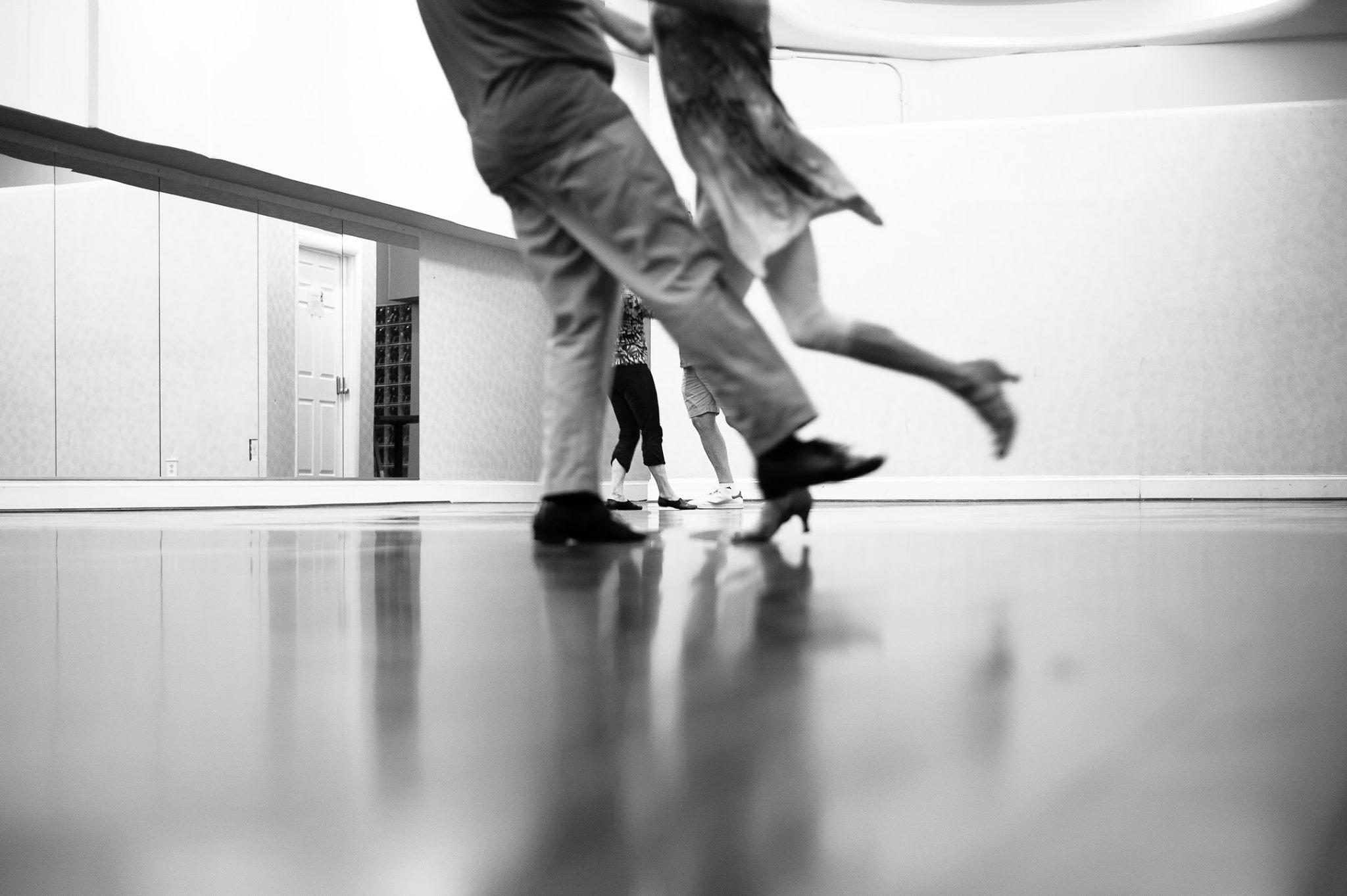 dance life studio visit.jpg