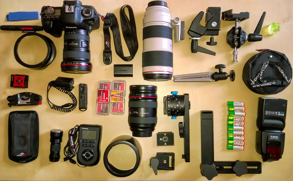 photo gear.jpg