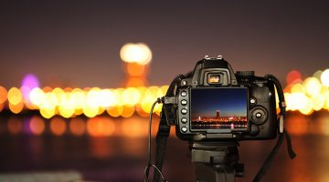 PHOTOGRAPHY-AND-VIDEOGRAPHY-BUSINESS-PLAN-IN-NIGERIA-3.jpg