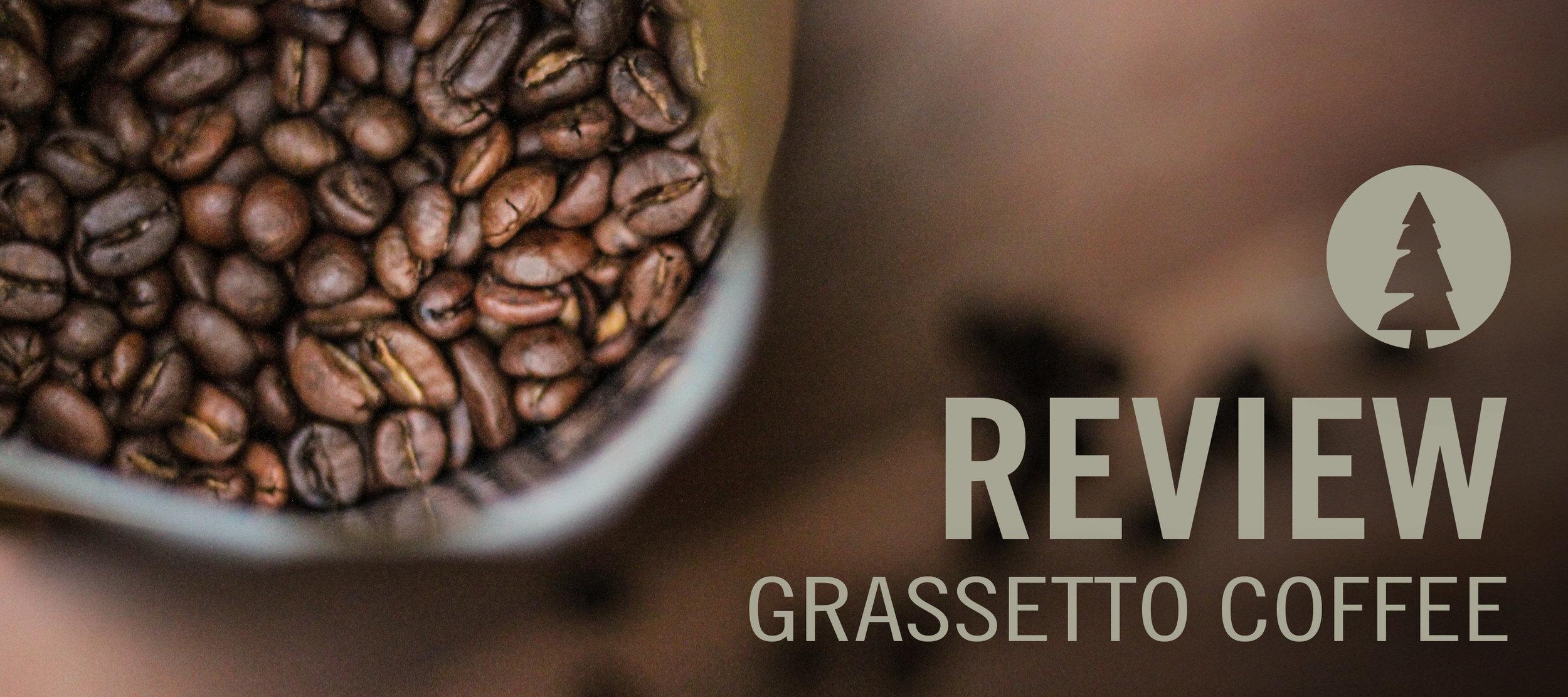 Coffee-Review-Narrow.jpg