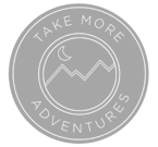 TakeMoreAdventures-Logo.jpg